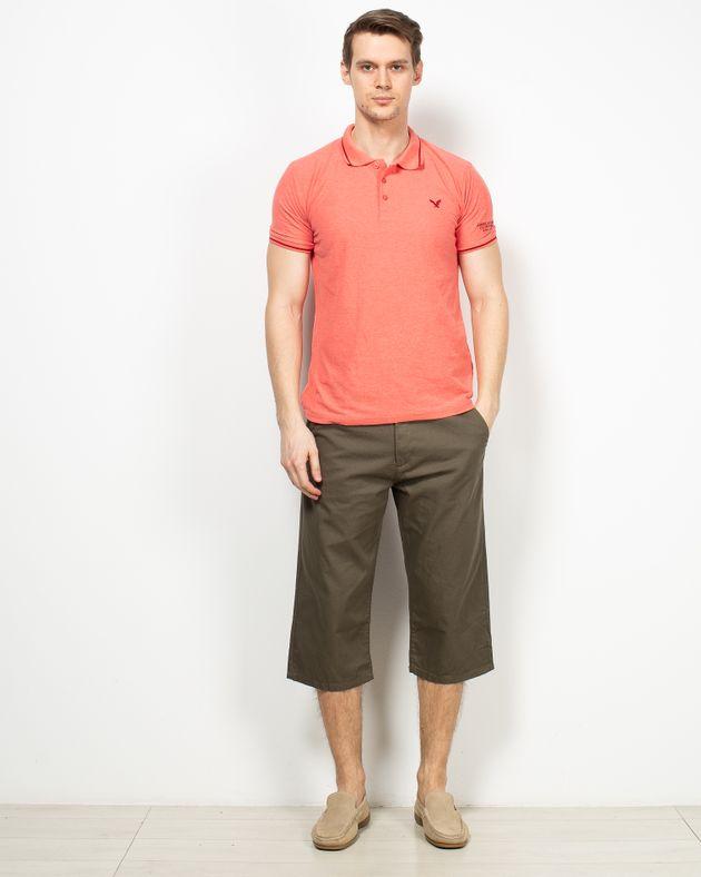 Pantaloni-trei-sferturi-casual-din-bumbac-cu-buzunare-2009302010