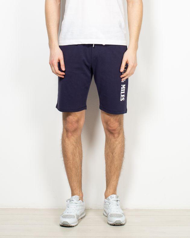 Pantaloni-scurti-cu-talie-elastica-si-snur-19554B4001