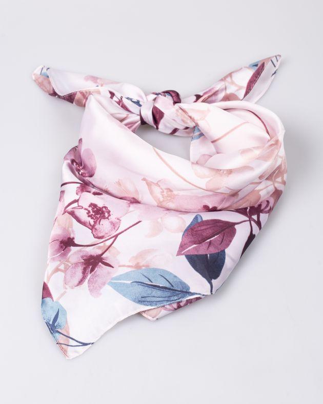 Esarfa-cu-imprimeu-floral-M0576901007