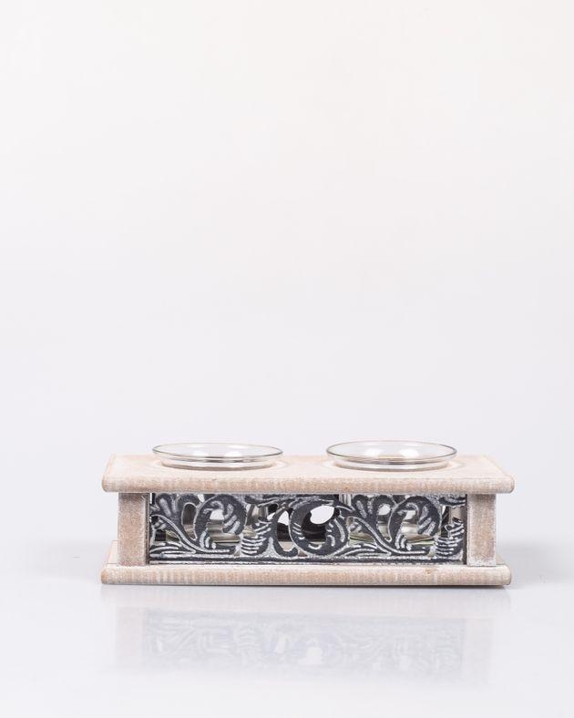 Decoratiune-pentru-lumanari-din-lemn-M4875501005