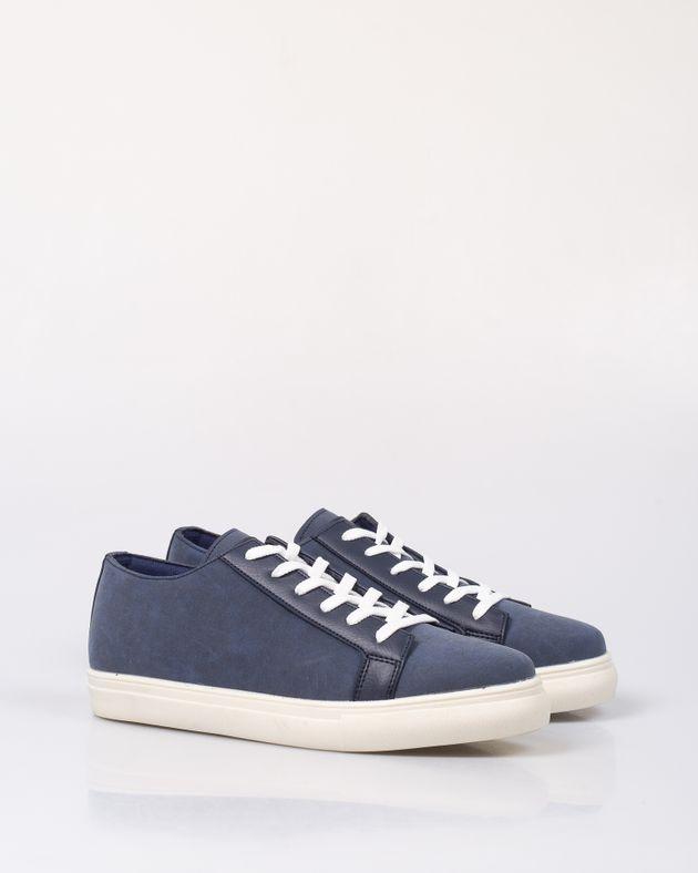 Pantofi-cu-siret-si-varf-rotund-1947806020
