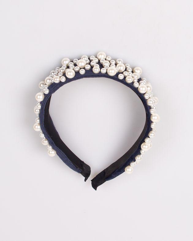Bentita-fixa-cu-perle-M3376902012