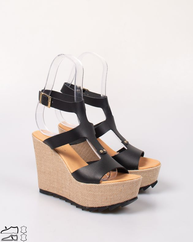 Sandale-din-piele-naturala-cu-talpa-ortopedica-2007238053