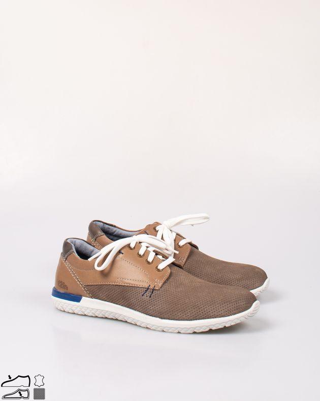 Pantofi-din-piele-naturala-cu-sireturi-2009901001