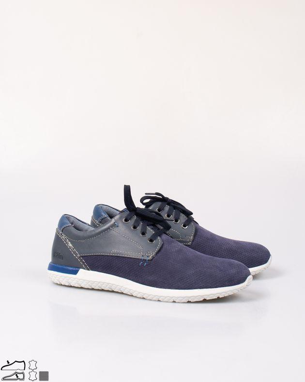 Pantofi-din-piele-naturala-cu-siret-2009901002