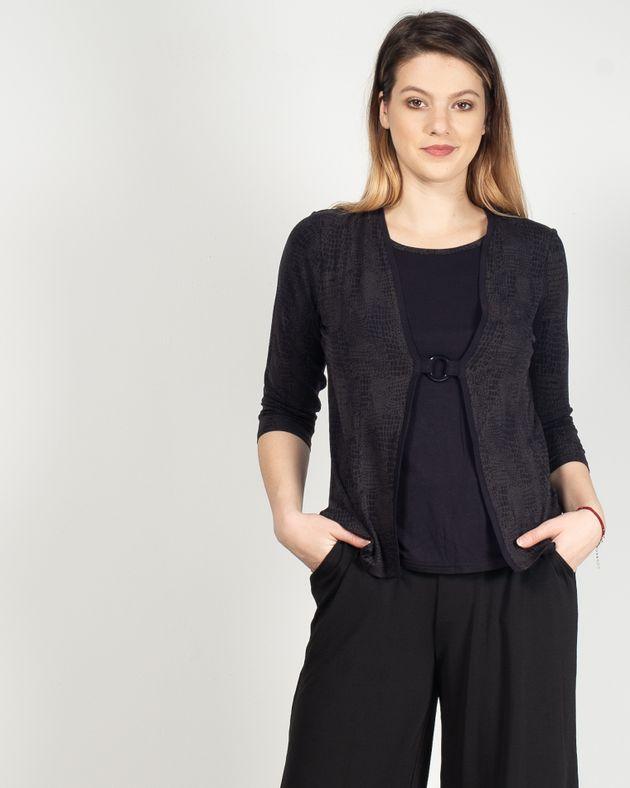 Bluza-casual-cu-maneca-trei-sferturi-2005401049