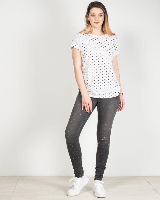 Jeans-skinny-cu-buzunare-si-detalii-aplicate-2006002001