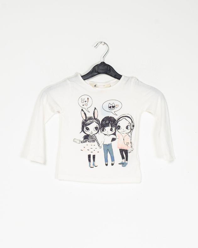 Bluza-cu-maneca-lunga-si-imprimeu-2005301001