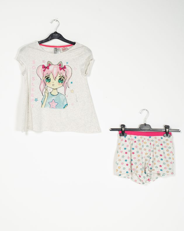 Pijama-cu-imprimeu-2005301002