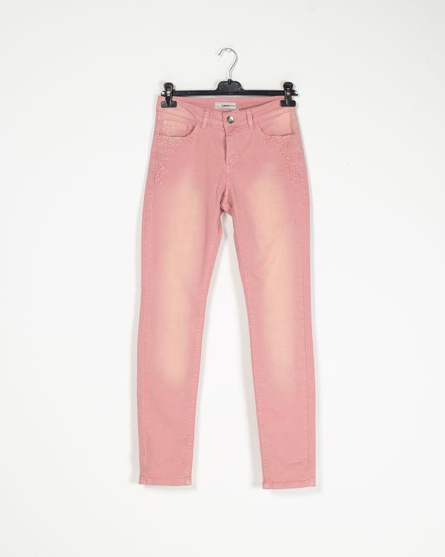 Jeans-casual-cu-buzunare-2005401006