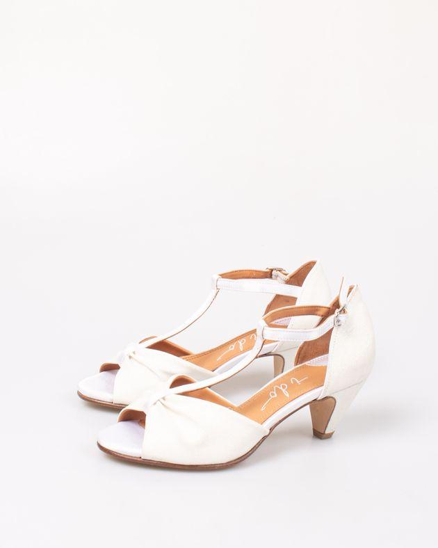 Sandale-cu-sclipici-1957601016