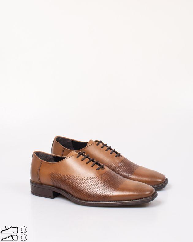 Pantofi-din-piele-naturala-cu-siret-N923012005