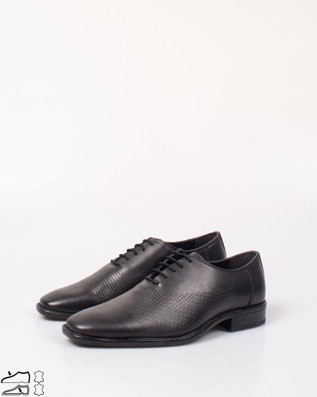 Pantofi-din-piele-naturala-cu-siret-N923012006