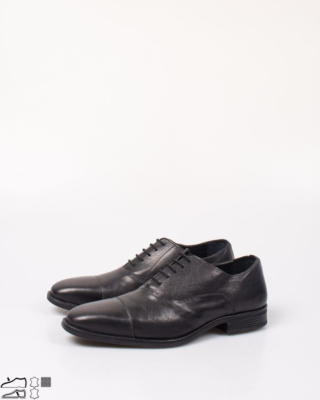 Pantofi-din-piele-naturala-cu-siret-N923012007