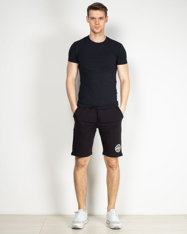 Pantaloni-scurti-din-bumbac-cu-buzunare-1955470002