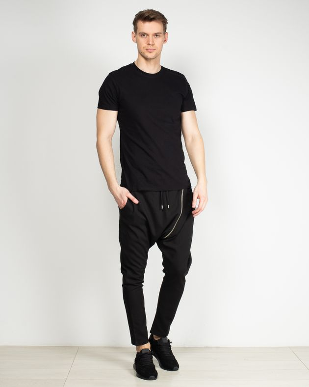 Pantaloni-casual-cu-buzunare-2003503012