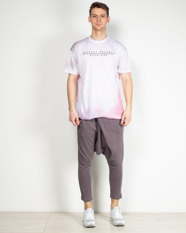 Pantaloni-casual-din-bumbac-cu-buzunare-2003503013