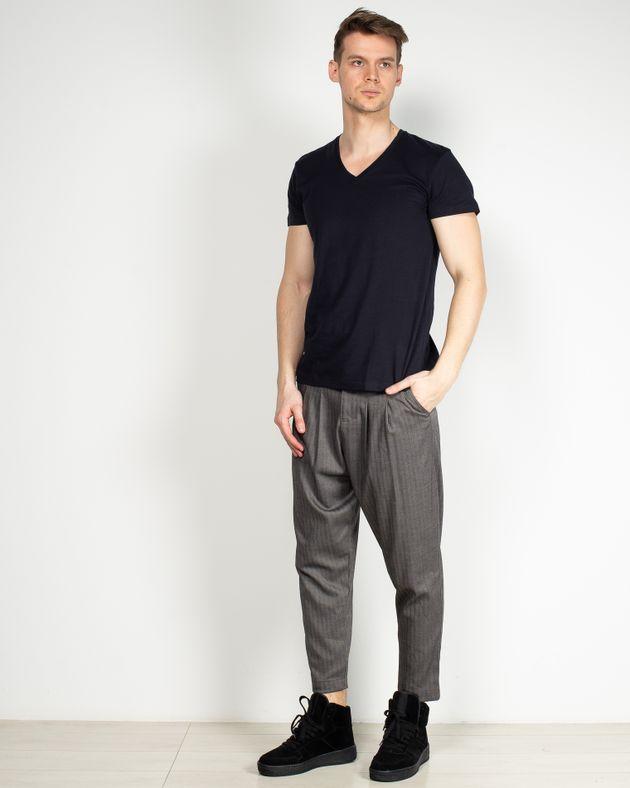 Pantaloni-casual-cu-buzunare-2003503014