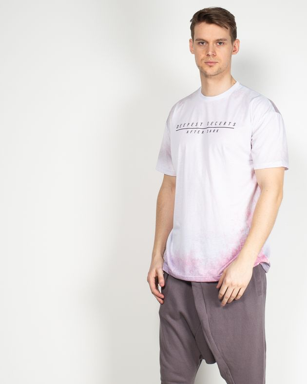 Tricou-cu-imprimeu-2003504019