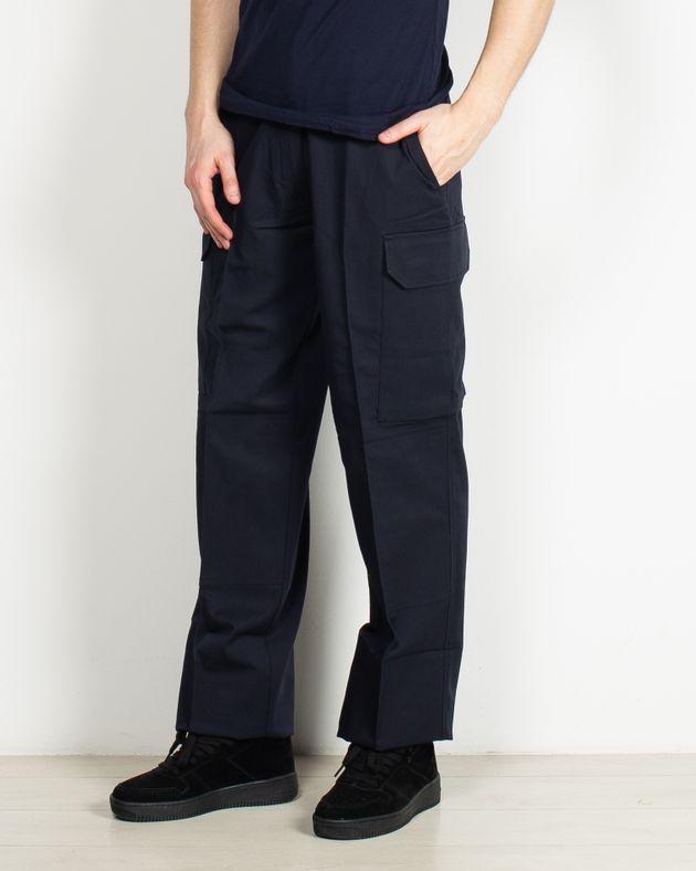 Pantaloni-cu-buzunare-si-talie-inalta-cu-fermoar-ascuns-2004602051