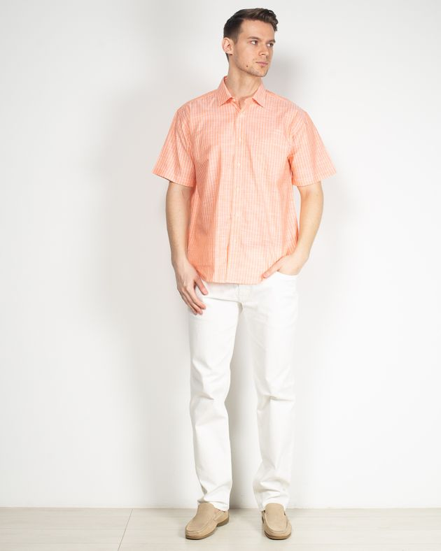 Pantaloni-drepti-cu-buzunare-2005801001