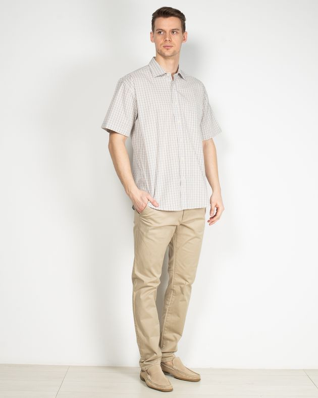 Pantaloni-casual-cu-buzunare-2005801004