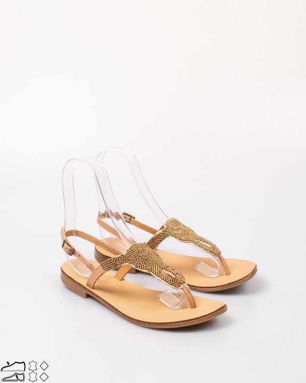 Sandale-cu-talpa-joasa-si-barete-cu-detalii-aplicate-1941102001