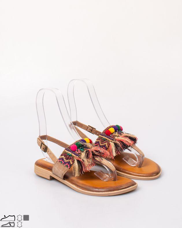 Sandale-casual-cu-talpa-joasa-si-detalii-aplicate-manual-1947806033