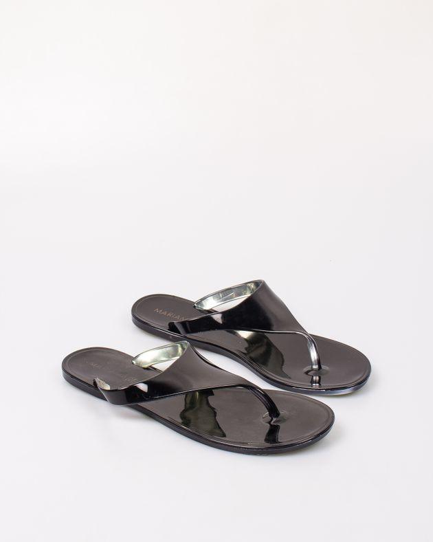 Papuci-din-cauciuc-cu-talpa-joasa-1947806036