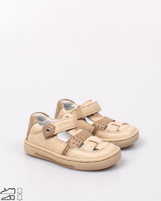 Pantofi-din-piele-naturala-moale-cu-talpa-flexibila-1951204001