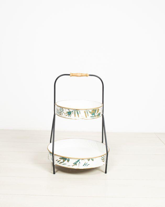 Decoratiune-rotunda-pe-picioare-din-metal-M7376913016