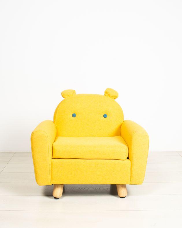 Fotoliu-pentru-copii-cu-picioare-din-lemn-M7376917008