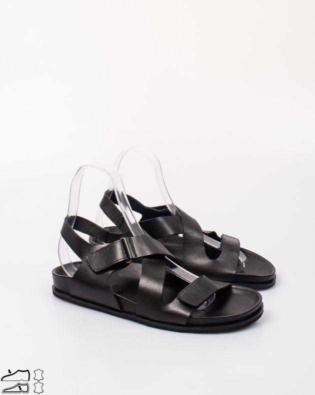 Sandale-din-piele-naturala-cu-barete-cu-arici-N923011003