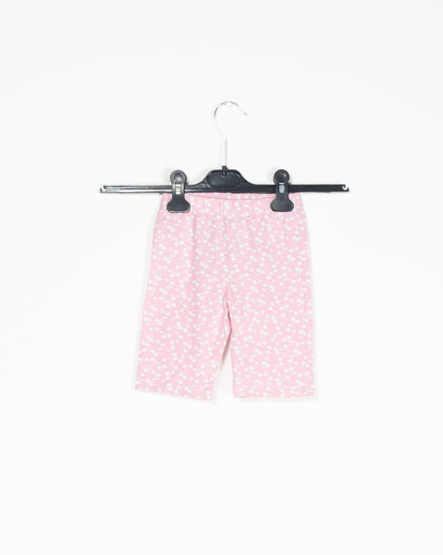 Pantaloni-cu-imprimeu-si-talie-elastica-2006402001