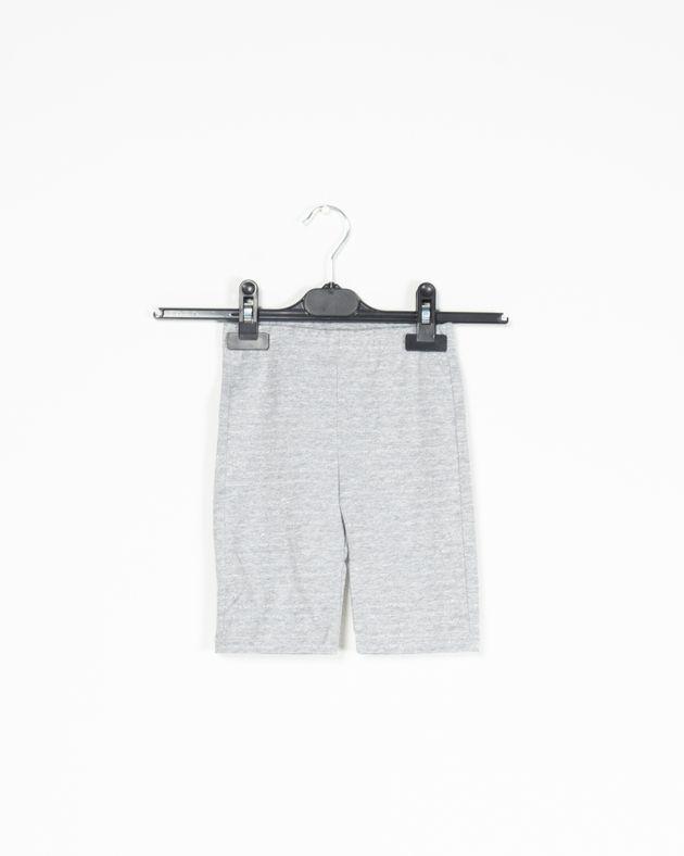 Pantaloni-scurti-din-bumbac-2006402003