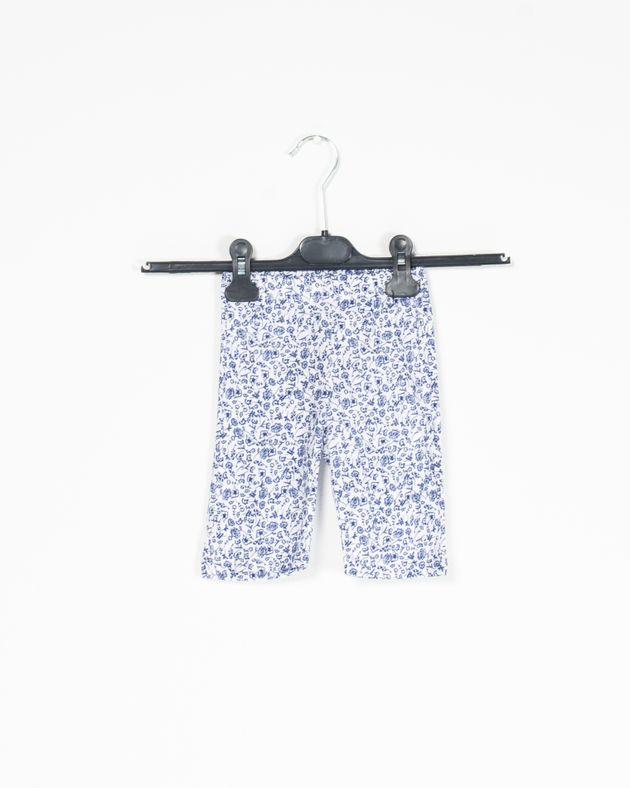 Pantaloni-din-bumbac-cu-imprimeu-2006402004