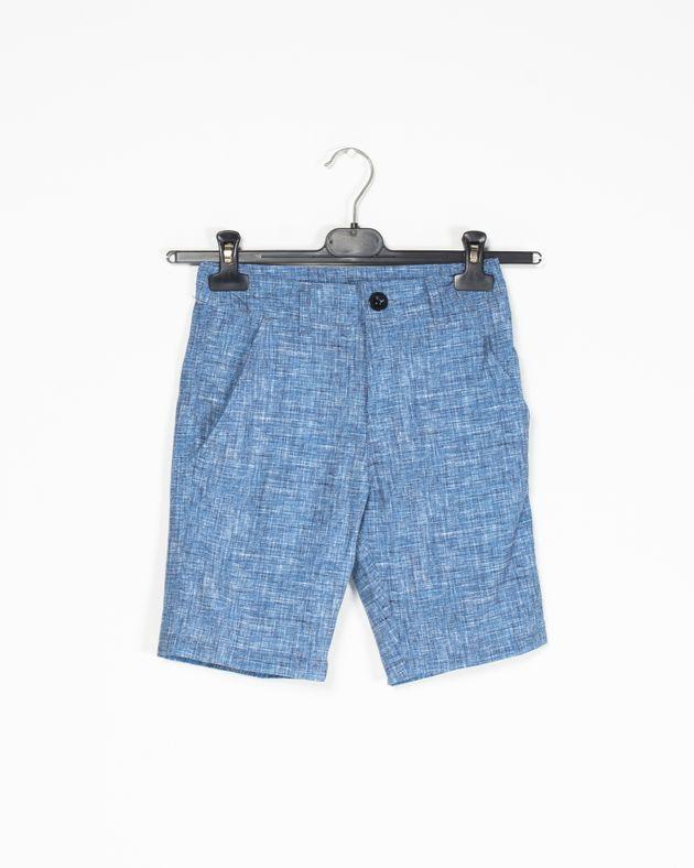 Pantaloni-scurti-cu-buzunare-2006402006