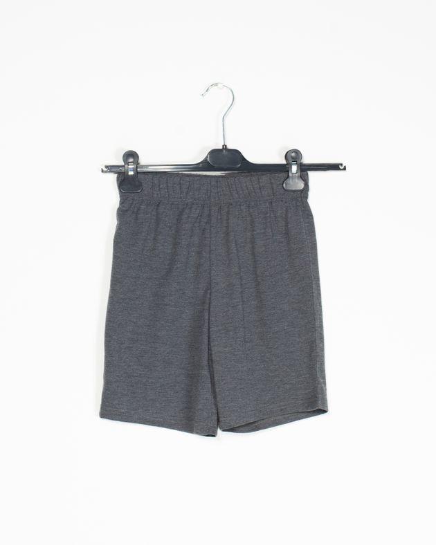Pantaloni-cu-talie-elastica-2006402007