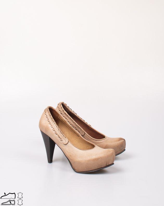 Pantofi-din-piele-naturala-cu-toc-si-platforma-ascunsa-2008701031