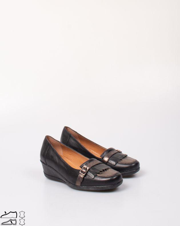 Pantofi-din-piele-naturala-cu-platforma-2008701032