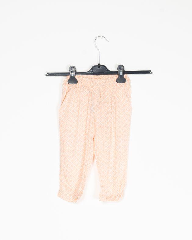 Pantaloni-cu-buzunare-N923005001