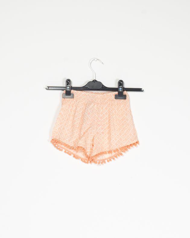 Pantaloni-scurti-cu-talie-elastica-N923006001