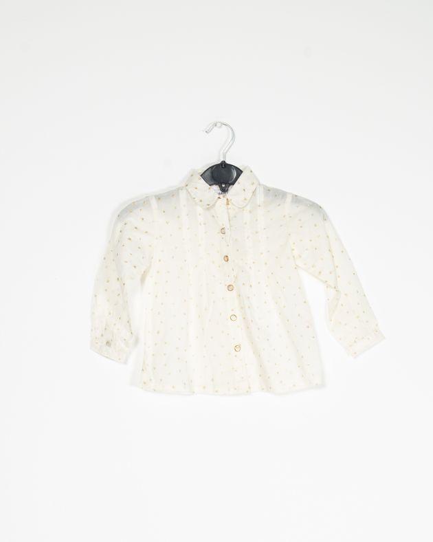 Bluza-cu-maneca-lunga-si-nasturi-N923007001