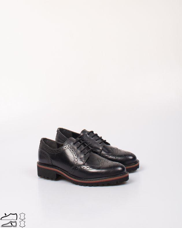 Pantofi-usori-din-piele-naturala-cu-model-perforat-si-varf-rotund-N923013001