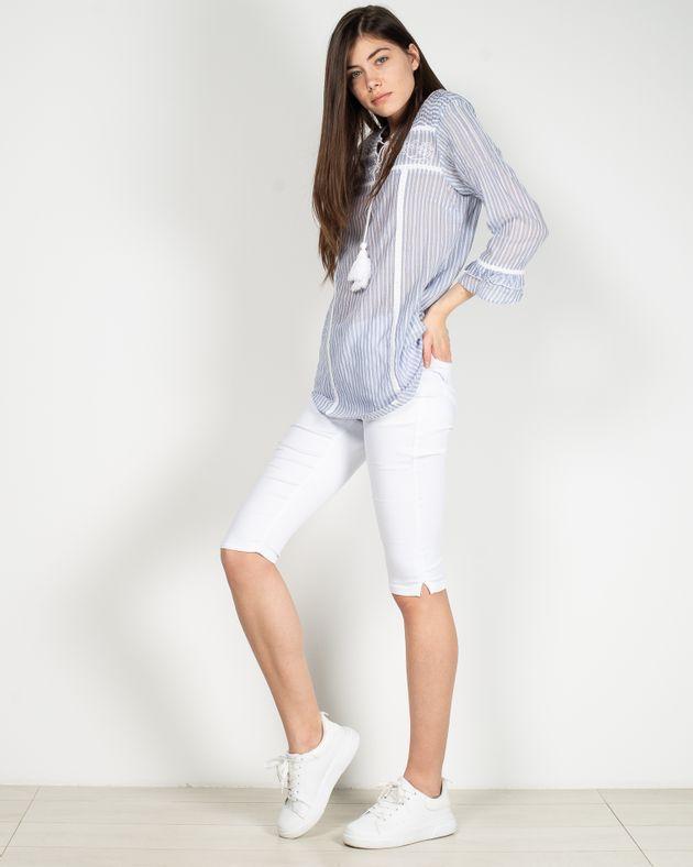 Pantaloni-cu-buzunare-2007507078