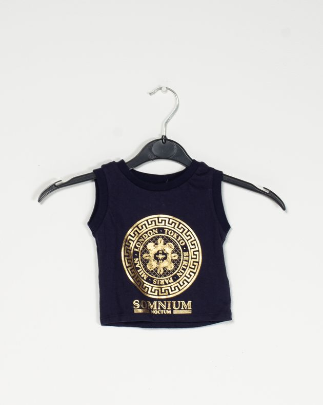 Tricou-pentru-bebelusi-cu-mesaj-imprimat-2010103004