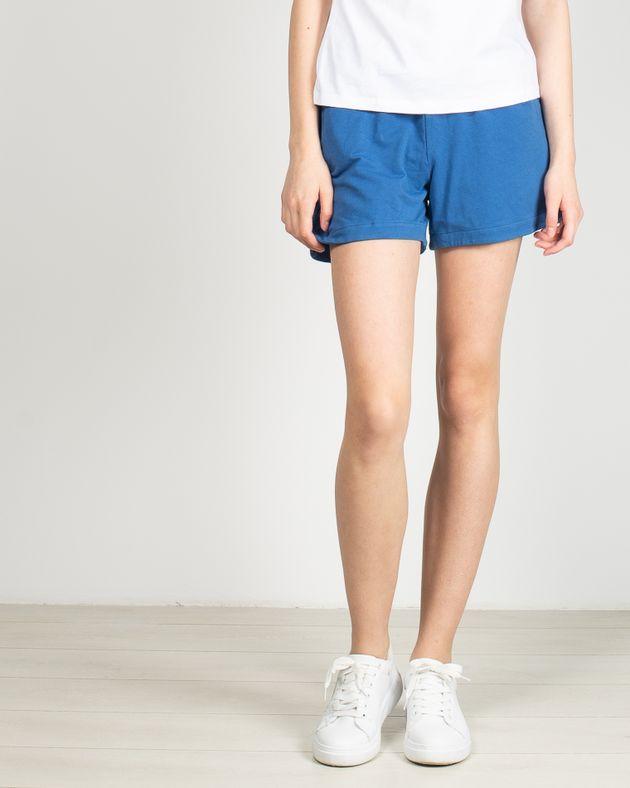 Pantaloni-scurti-cu-buzunare-N915017001