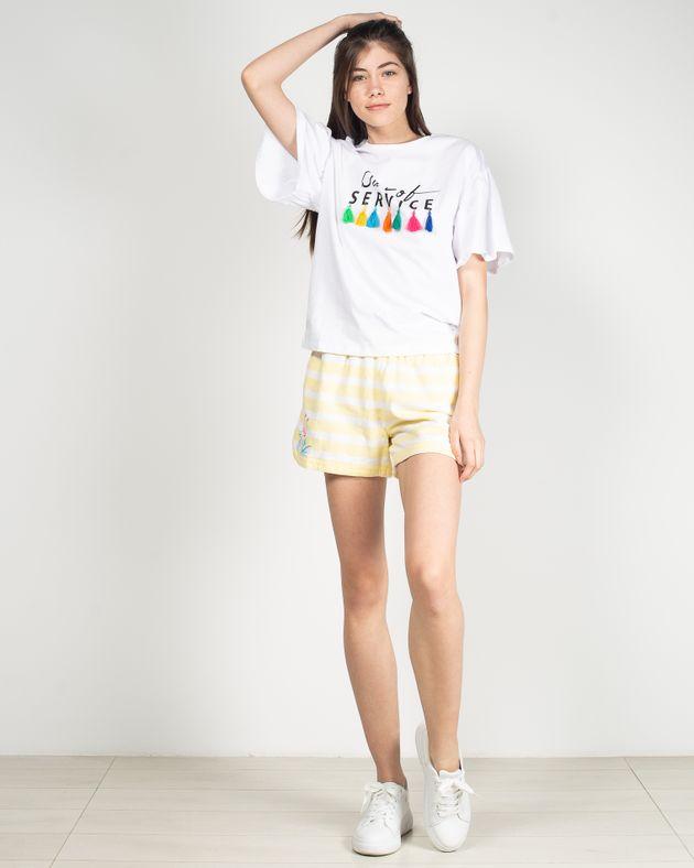Pantaloni-scurti-cu-dungi-si-buzunare-N915017002