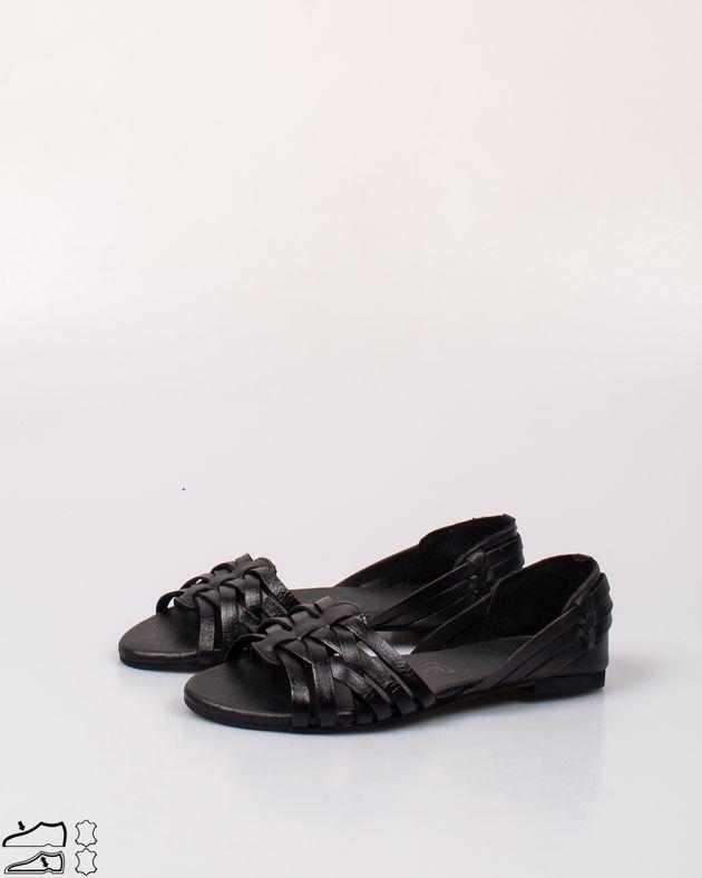 Sandale-casual-din-piele-naturala-cu-model-impletit--N924001001