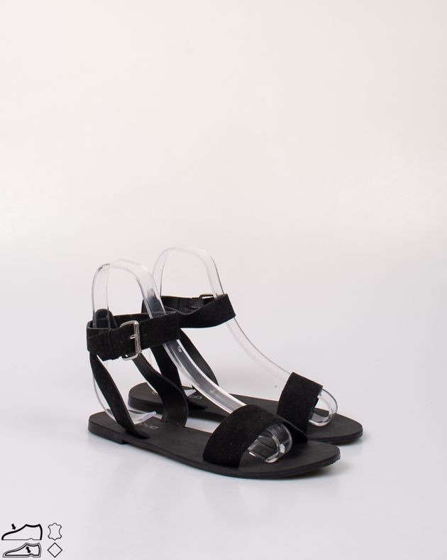 Sandale-din-piele-naturala-cu-talpa-joasa-si-barete-cu-catarama-N924001002